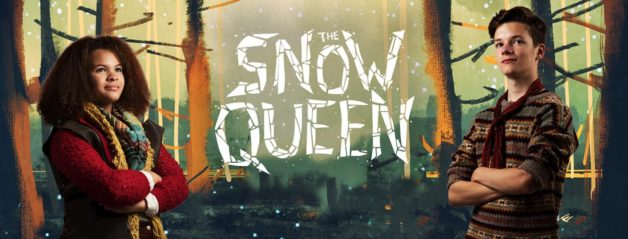 snow-queen-fb-banner